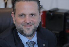 Youssef Fawaz, Al Rostamani Communications, ITaaS