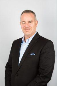 Scott Hays, Epicor Software