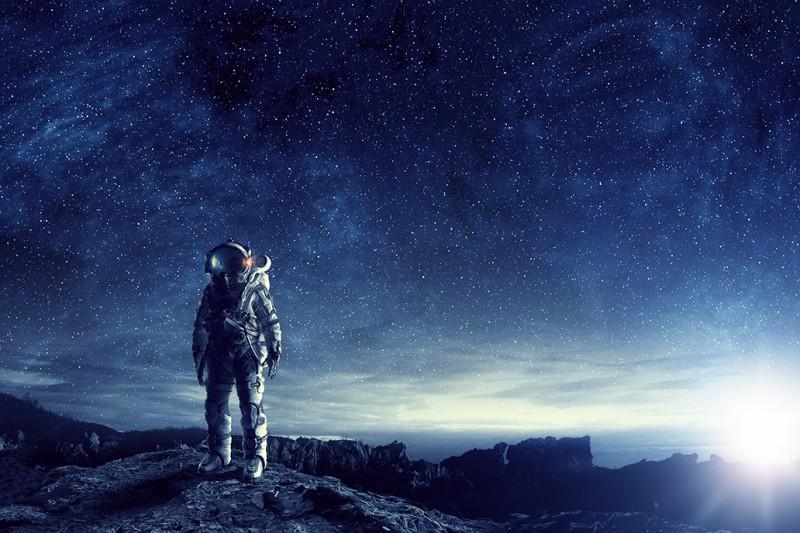 UAE Space