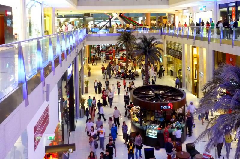 VAT, economy, UAE