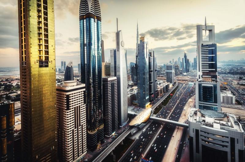 UN Data Forum to spotlight UAE as a global tech hub