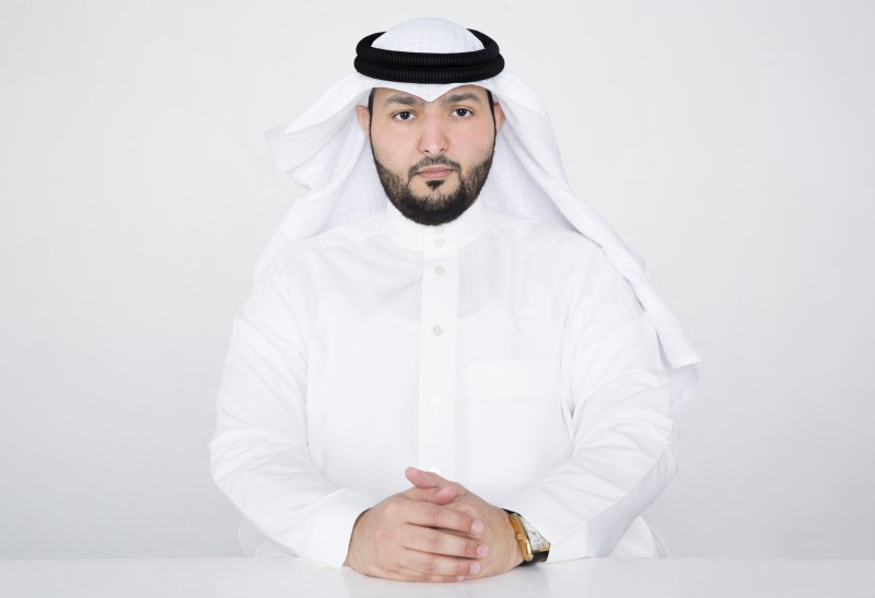 "ArabianChain founder and CEO Mohammed Alsehli first ""stumbled"" upon bitcoin in 2011, making his first purchase for just $3.50 and selling for $27."