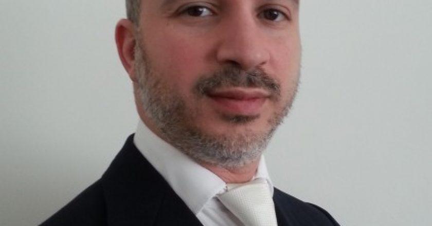 Mohsin Abakhti, Optoma