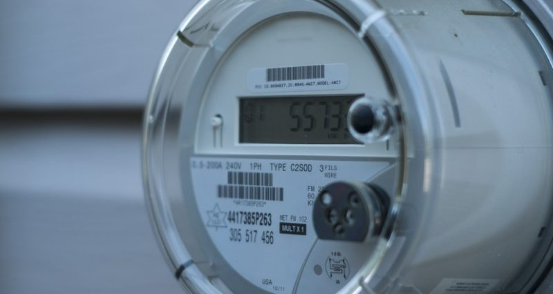 DEWA has announced that it will install 1.2 million smart meters in Dubai by 2020