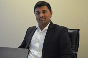 Sharaf DG has partnered with Tally Solutions for VAT software