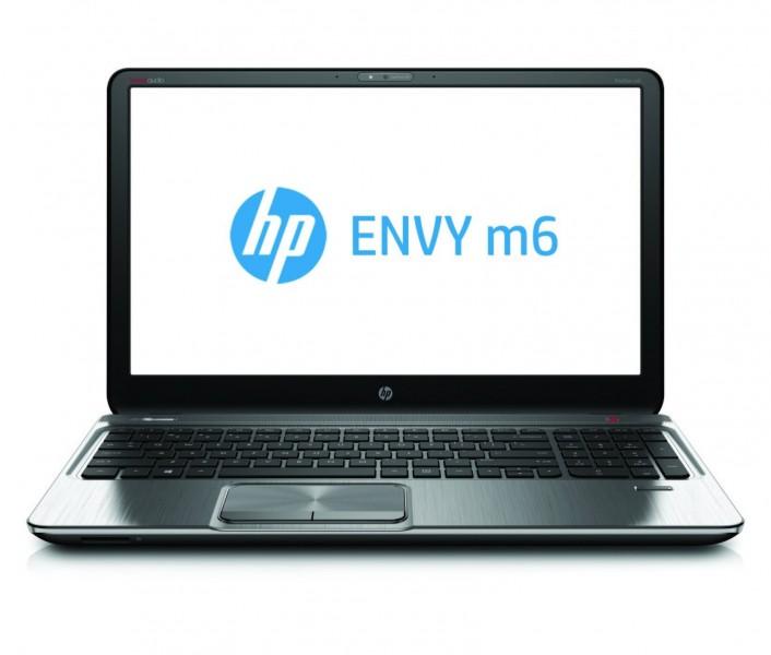 HP, laptop batteries