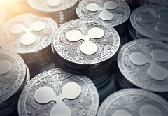 ripple, cryptocurrency, bitoasis