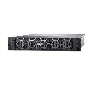 Poweredge Server , server
