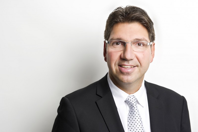 Giovanni Di Filippo, Riverbed Technologies