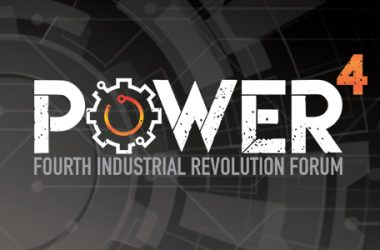 CPI Media Group is set to host its inaugural Power of 4 Forum on Wednesday 25th April