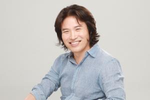 Injong Rhee, CTO, Google, Samsung