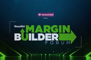 Margin Builder Forum