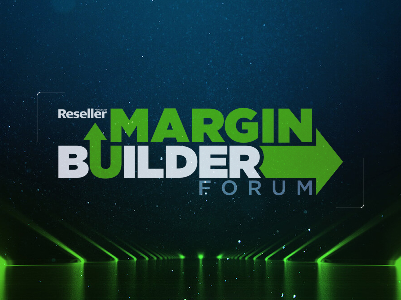 Reseller Margin Builder Forum