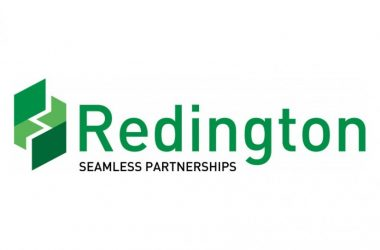 Redington Seamless Partnerships