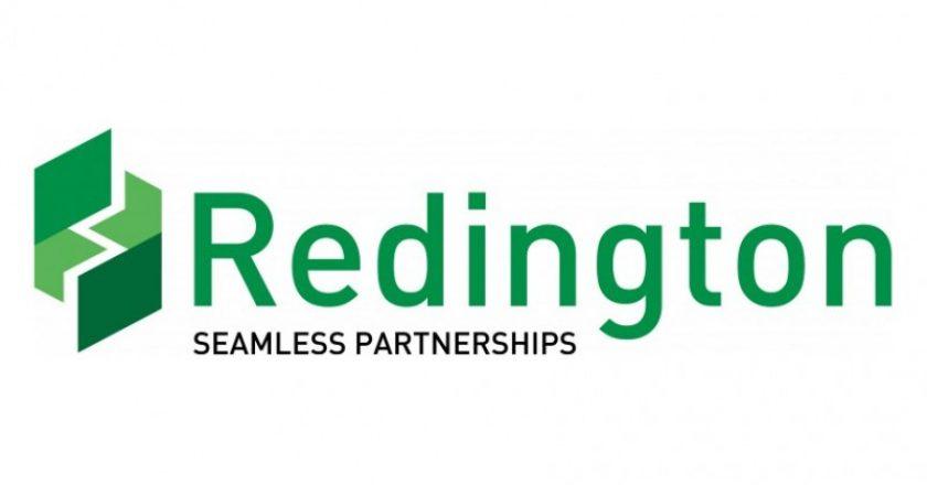 Redington Seamless Partnerships