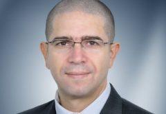 Ahmed Sousa, Polycom