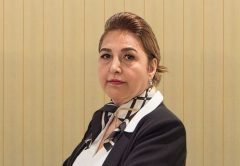 Marissa Safe, FDC International