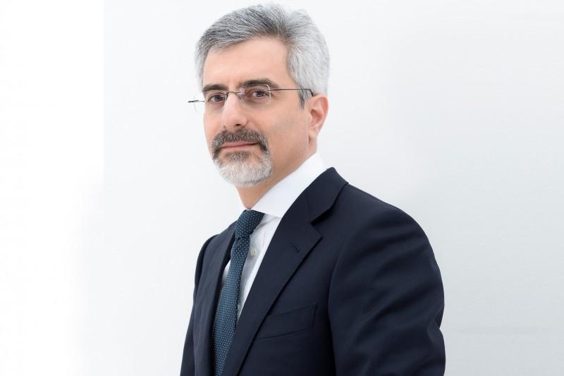 Karim Sabbagh, DarkMatter