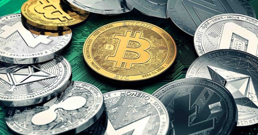 Geeks.ae has warned that UAE consumers could be at risk of exploitation by hackers attempting to mine cryptocurrency