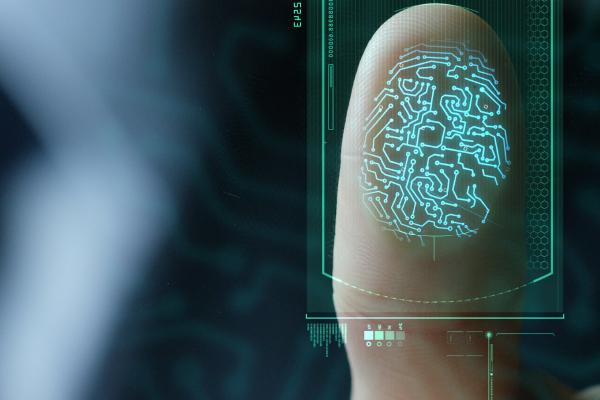 biometrics a security bane or boon tahawultech com