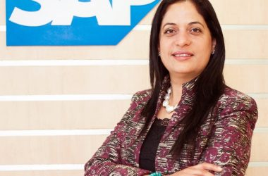 Hoda Mansour, MD, SAP Egypt