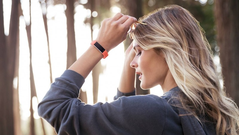 Fitbit 2018: choose the right one for your lifestyle