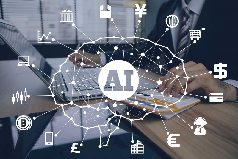 AI to bring $182 billion economic boost to the UAE by 2035