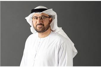 Sultan Al Marzooqi, RTA