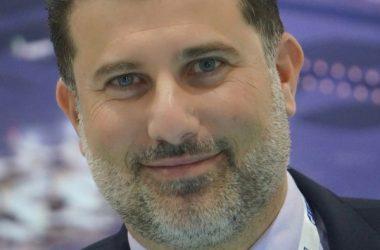 Abdul Razzak Mikati, DTP