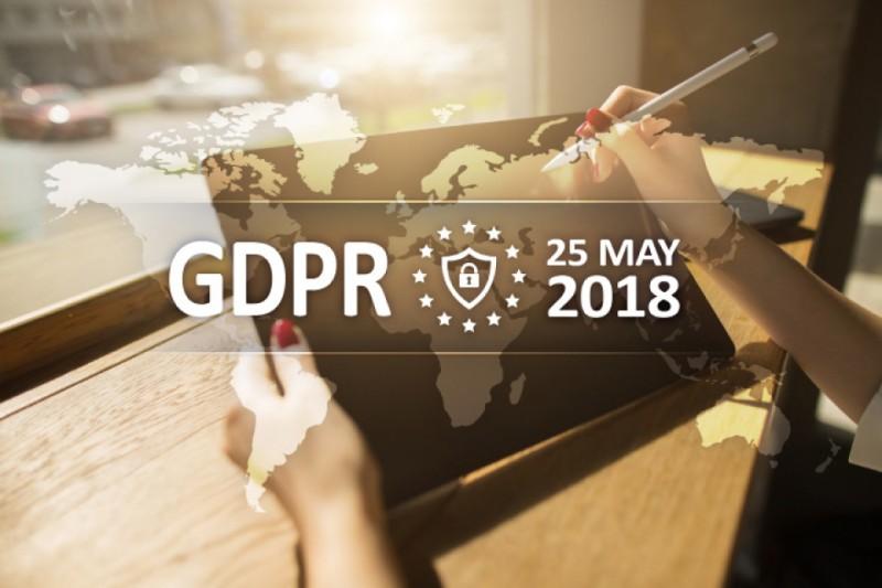 CallTrackingMetrics Updates for GDPR Compliance