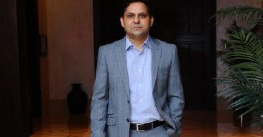 Asif Khan, Unify