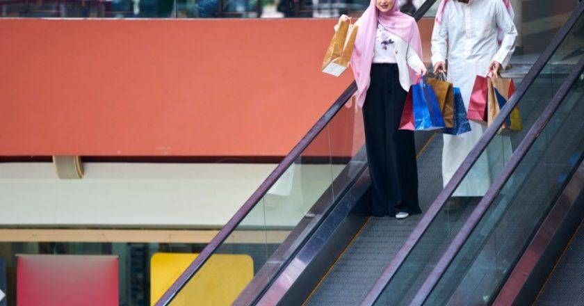 shopper, retailer, e-commerce