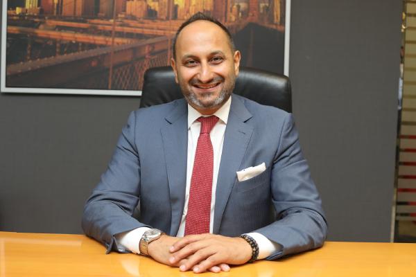 Hani Nofal, GBM