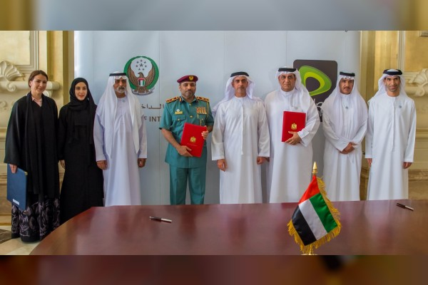Smart fire alarm systems to be installed in UAE homes