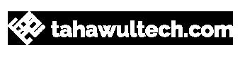 TahawulTech.com