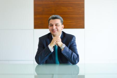 Suhail Masri, Bayt.com