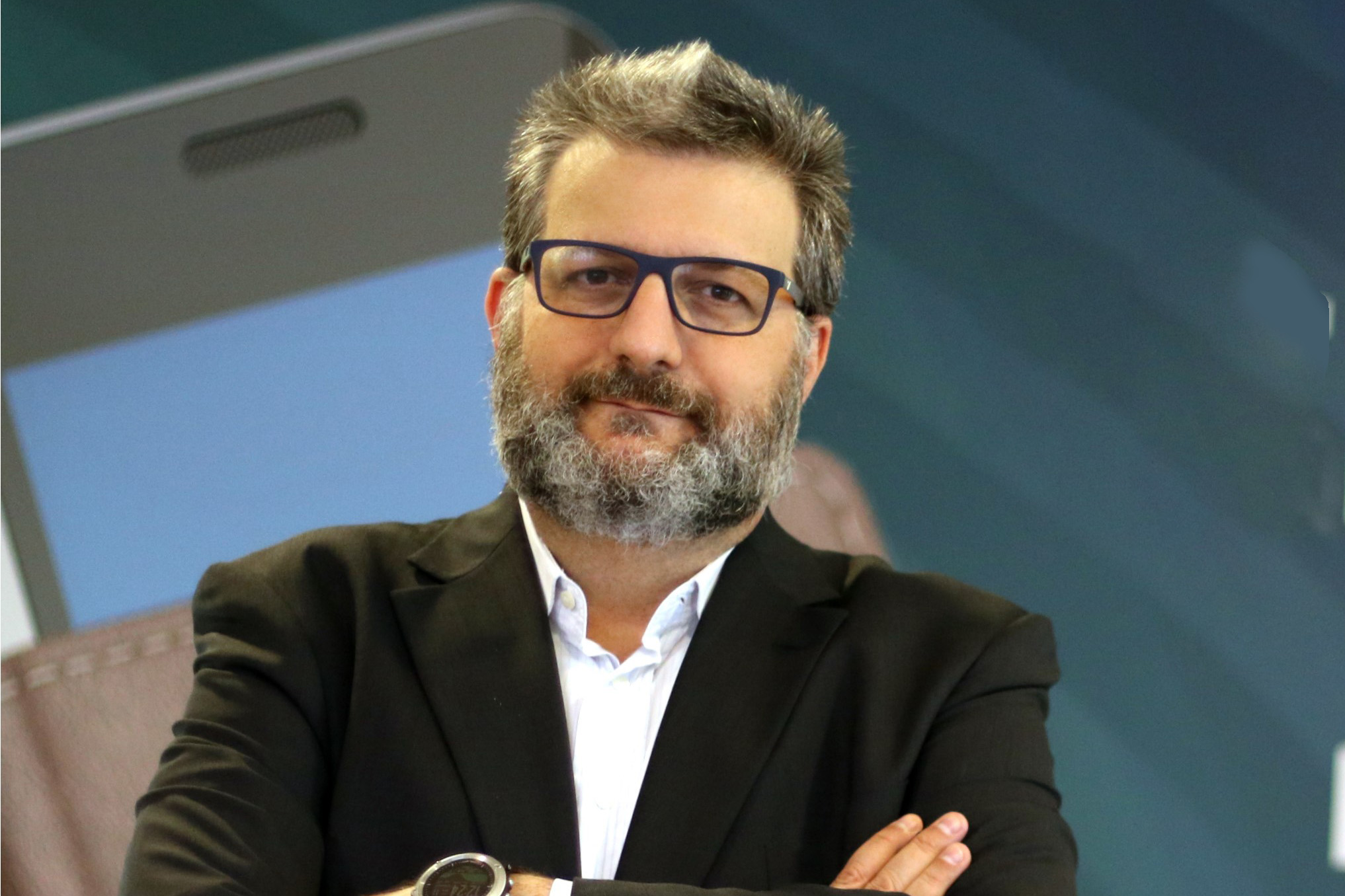 Paolo Gagliardi, Trriple