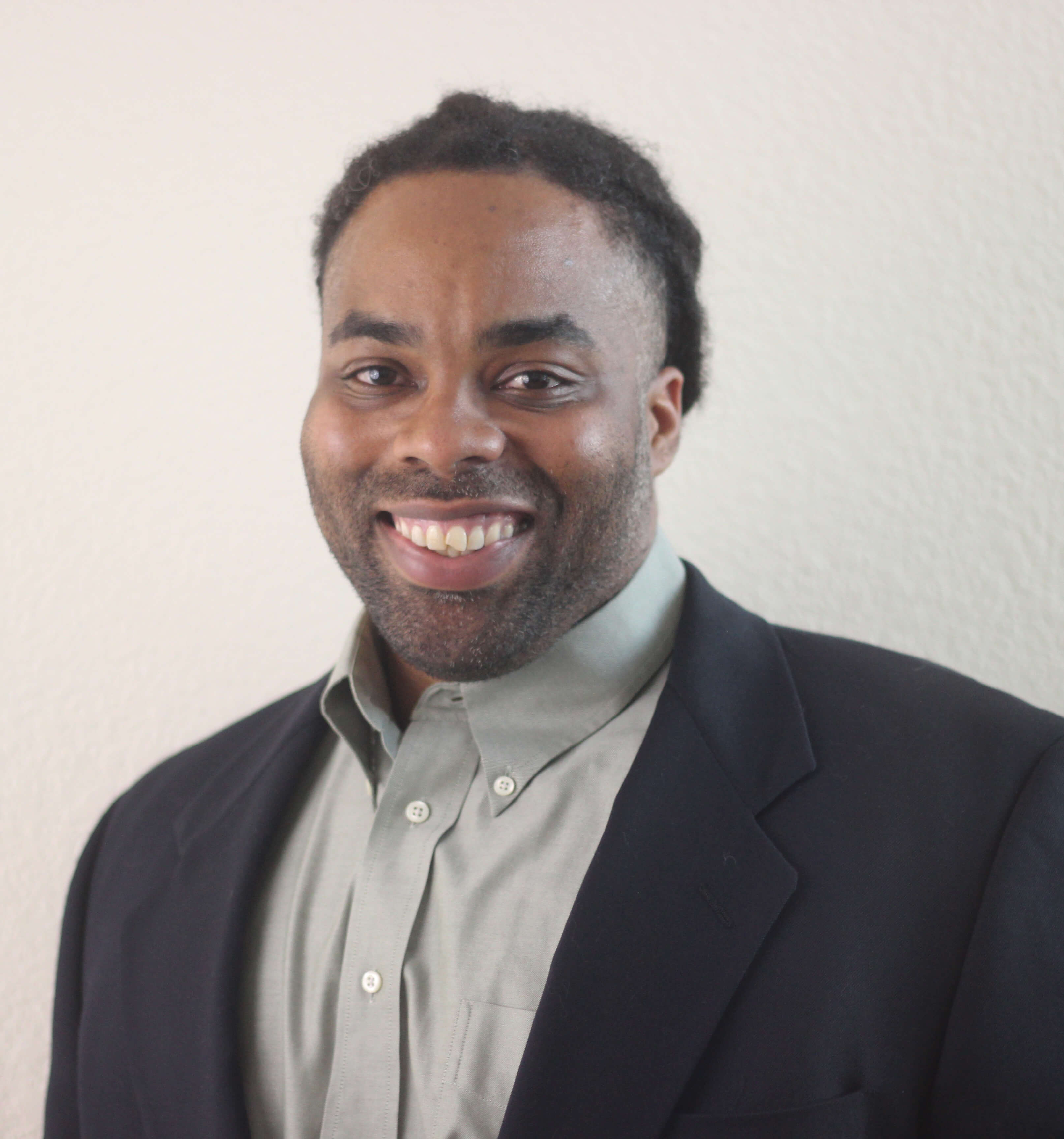 Quincy Johnson, SoftwareONE