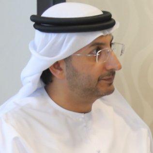 Abdulla Alsaleh