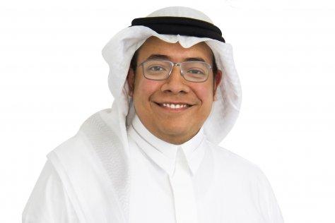 Dr. Moataz Bin Ali, Trend Micro
