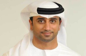 Fahad Al Hassawi, Deputy CEO, TelcoServices – EITC