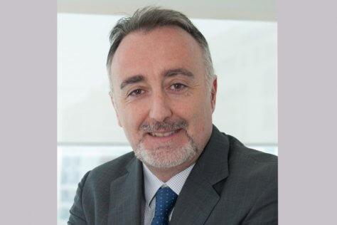 Mario Gay, Nuvias