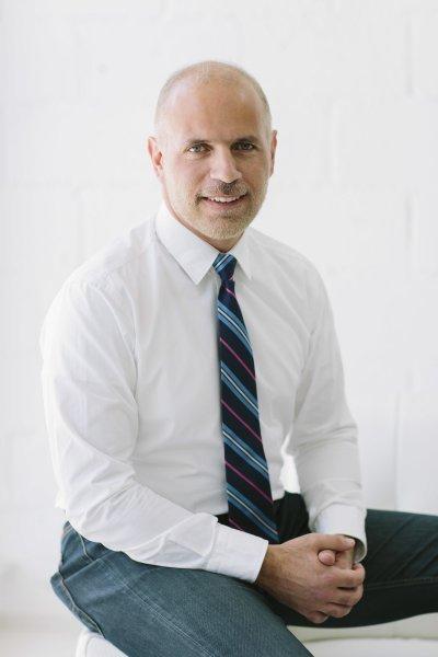 Omar Tahboub, Bayt.com