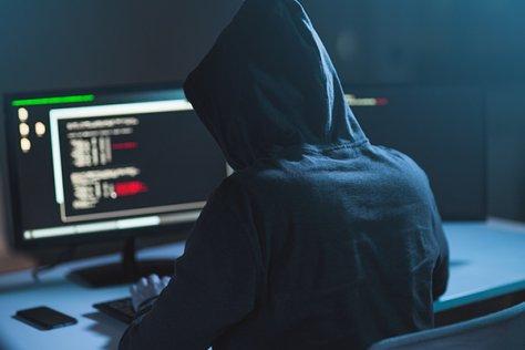 cybercriminals