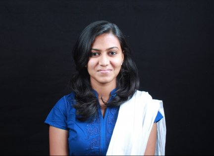 Anusha K M, Marketing Analyst, ManageEngine