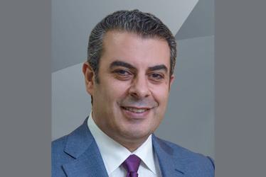 Eddy Abboud, GBM Oman