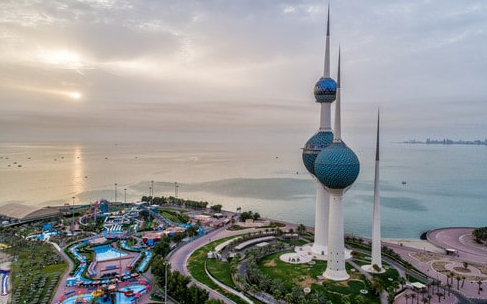 Kuwait to fuel digital innovation market to reach more than