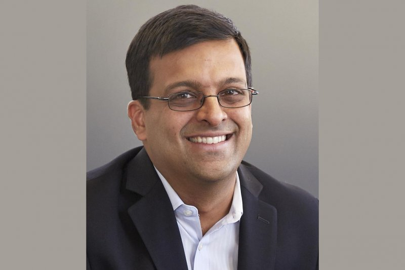 Dilip Pillaipakam, Infoblox