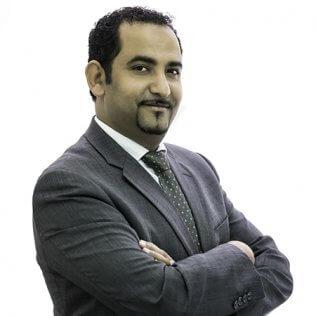 Hashim Saeed, Azizi Developments