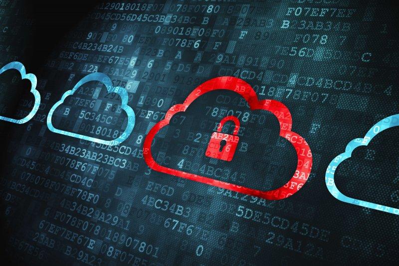 public cloud cybersecurity Sophos